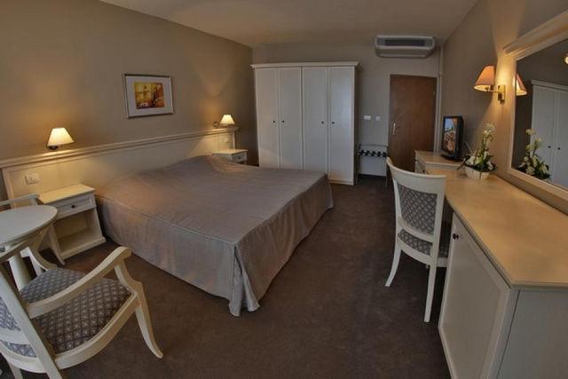 Riviera Beach Hotel - Mali apartman